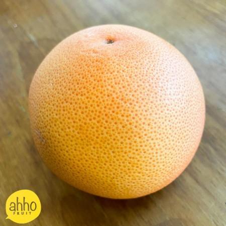 Grapefruit - $5/5pcs