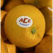 Australian ACE Navel (M) - $5/ 4pcs