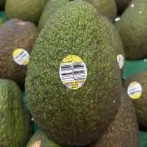 Avocado Hass - $10/4pcs