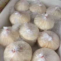 Thai Fresh Coconut - $10/3pcs