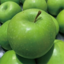 Green Apple - $2/4pcs