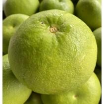 Grapefruit - Israel Sweetie ($2.50/pc)