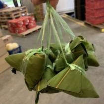 Dumpling - $8/kg