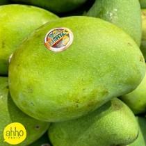Indonesian Arumanis Mango ($8 /2pc)